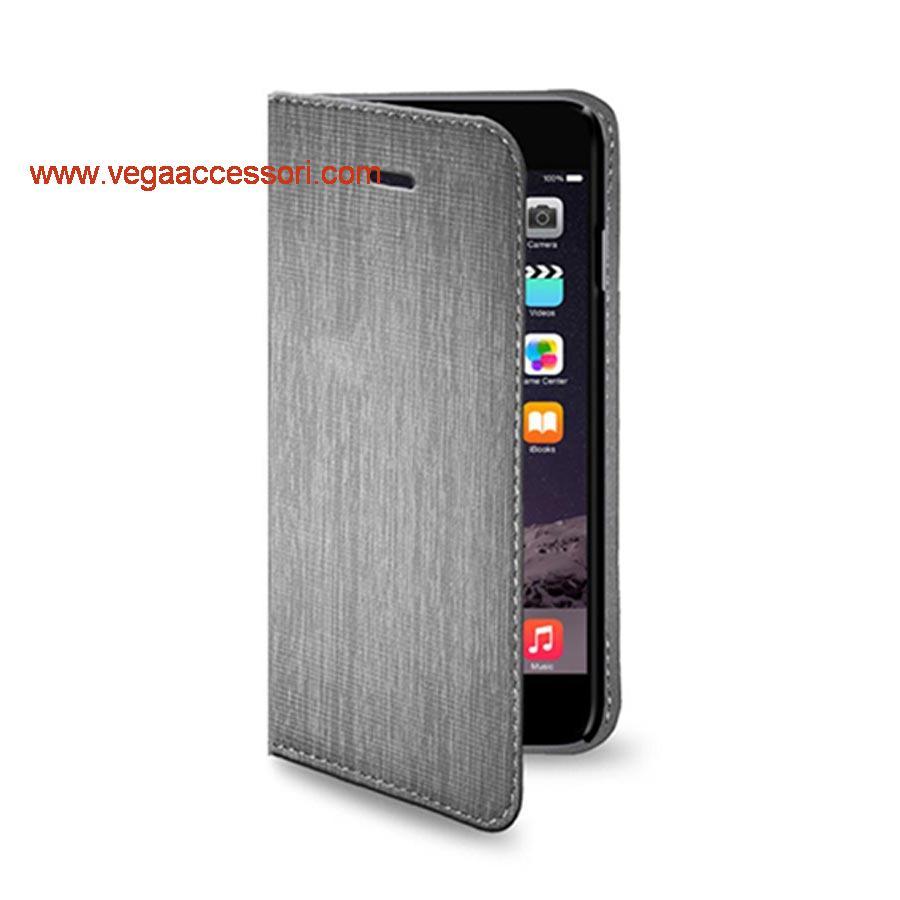 custodia iphone 6 cover magnetica
